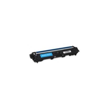 Toner Compatible BROTHER TN245C cian TN-245C