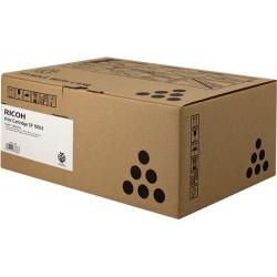 Toner Original RICOH SP100 negro 407166