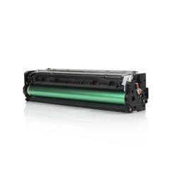 Toner Compatible CANON 731 magenta 6270B002