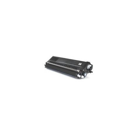 Toner Compatible BROTHER TN326 negro TN-326BK