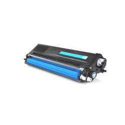Toner Compatible BROTHER TN326C cian TN-326C