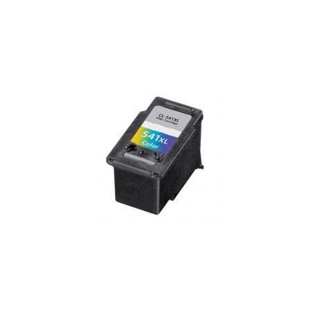 Cartucho  De Tinta Compatible CANON CL541XL 3 colores 5226B005