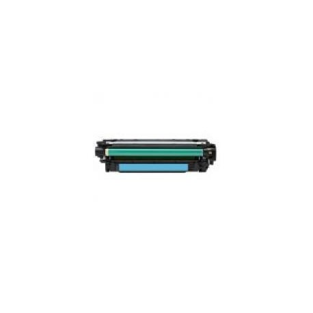 Toner Compatible CANON 723 cian 2643B002