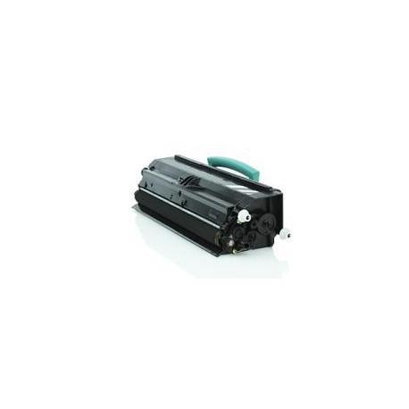 Toner Compatible DELL C233R negro 593-10839