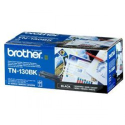 Toner Original BROTHER TN135 negro TN135BK