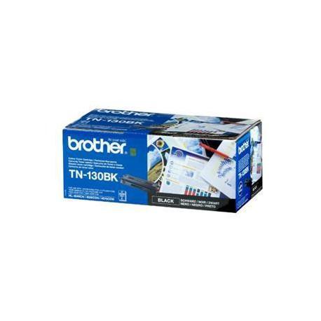 Toner Original BROTHER TN135 negro TN135BK