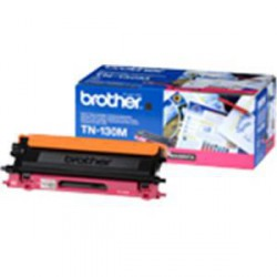 Toner Original BROTHER TN135 magenta TN135M