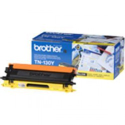 Toner Original BROTHER TN135 amarillo TN135Y
