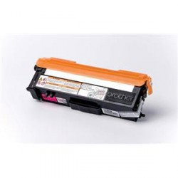 Toner Original BROTHER TN325 magenta TN325M