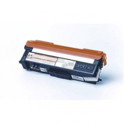 Toner Original BROTHER TN325 negro TN325BK