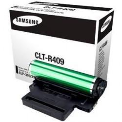Unidad de Tambor Original SAMSUNG CLT-R409 4 colores CLT-R409ySEE