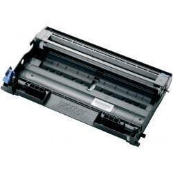 Unidad de Tambor Compatible RICOH SP1200 negro SP1200