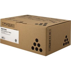 Toner Compatible RICOH SP100 negro 407166