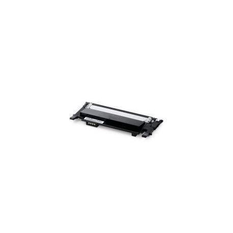 Toner Original SAMSUNG CLP360 negro CLT-K406S