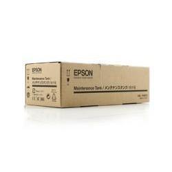 EPSON C12C890191 TANQUE DE MANTENIMIENTO ORIGINAL