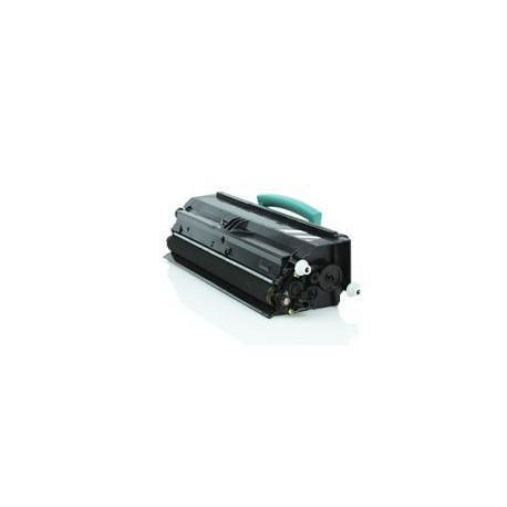 Toner Compatible LEXMARK E450 negro E450H11E