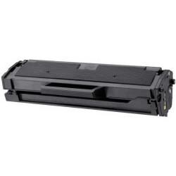 Toner Compatible SAMSUNG 111S negro MLT-D111S