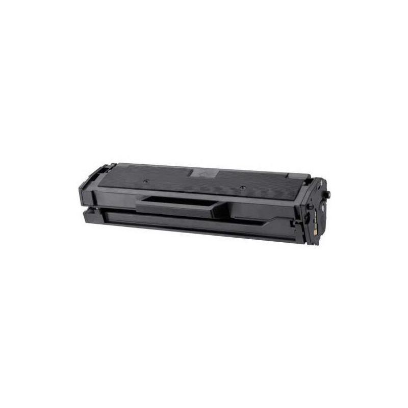 toner compatible samsung 111s negro mlt d111s. Black Bedroom Furniture Sets. Home Design Ideas