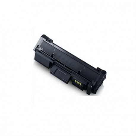 Toner Compatible SAMSUNG MLT-D116L negro MLT-D116L