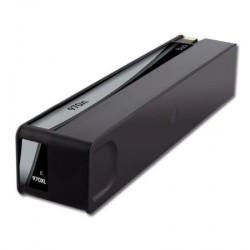 Cartucho  De Tinta Compatible HP 970XL negro CN625AE