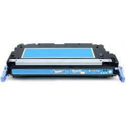 Toner Compatible CANON CEXV26 cian 1659B006