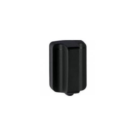 Cartucho  De Tinta Compatible HP 363 negro C8721EE