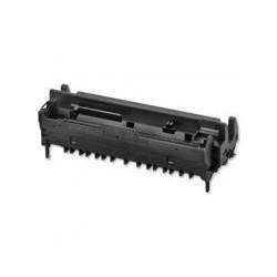 Unidad de Tambor Compatible OKI B410 negro 43979002
