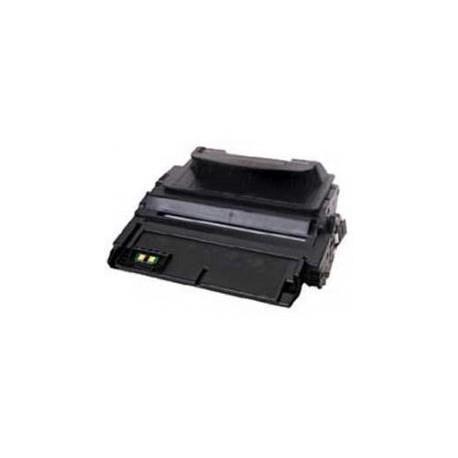 Toner Compatible HP 42X negro Q5942X