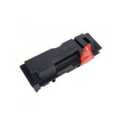 Toner Compatible KYOCERA MITA TK100 negro 370PU5KW