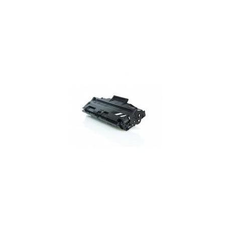 TONER COMPATIBLE LEXMARK E210 NEGRO 10S0150
