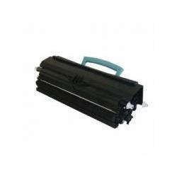Toner Compatible LEXMARK 12A8405 negro 34016HE