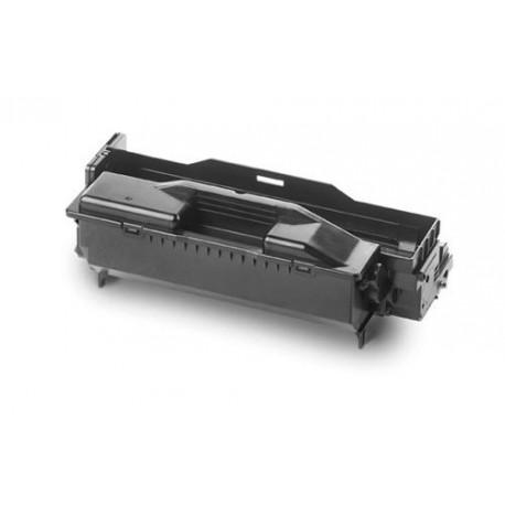 Unidad de Tambor Compatible OKI B401 negro 44574307