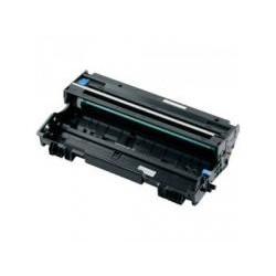 Unidad de Tambor Compatible BROTHER DR230 negro DR-230CL