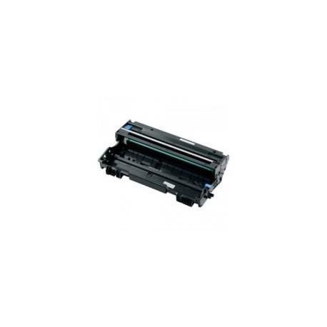 Unidad de Tambor Compatible BROTHER DR230 magenta DR-230CL