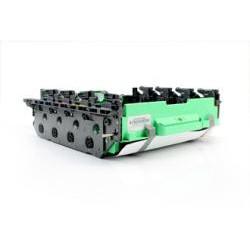 Unidad de Tambor Compatible BROTHER DR320CL 4 colores DR-320CL