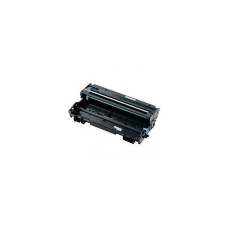 Unidad de Tambor Compatible BROTHER DR4000 negro DR-4000