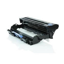 Unidad de Tambor Compatible BROTHER DR5500 negro DR-5500