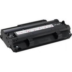 Unidad de Tambor Compatible BROTHER DR8000 negro DR-8000