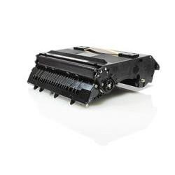 Unidad de Tambor Compatible EPSON C1100 4 colores C13S051104