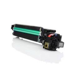 Unidad de Tambor Compatible EPSON C3900 negro C13S051204