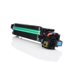 Unidad de Tambor Compatible EPSON C3900 cian C13S051203