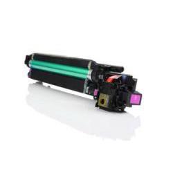 Unidad de Tambor Compatible EPSON C3900 magenta C13S051202