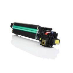 Unidad de Tambor Compatible EPSON C3900 amarillo C13S051201