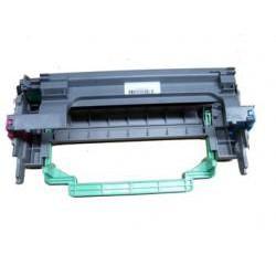 Unidad de Tambor Compatible EPSON M1200 negro C13S051099