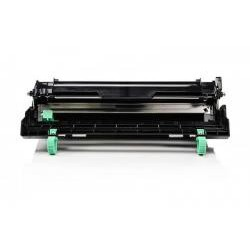 Unidad de Tambor Compatible EPSON M2000 negro C13S051199