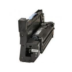 Unidad de Tambor Compatible HP 824A negro CB384A