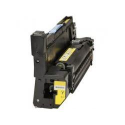 Unidad de Tambor Compatible HP 824A amarillo CB386A