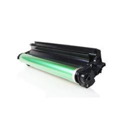 Unidad de Tambor Compatible HP 126A 4 colores CE314A