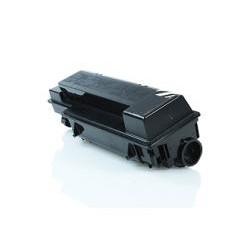 Toner Compatible KYOCERA MITA TK320 negro 1T02F90EUC