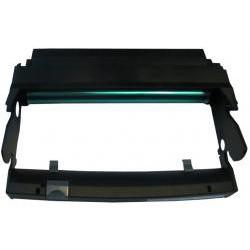 Unidad de Tambor Compatible LEXMARK E230 negro 12A8302